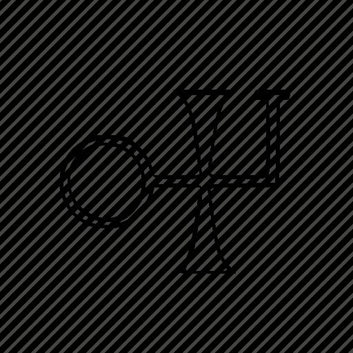 gold2 icon