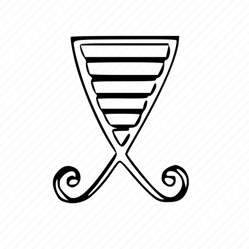 gold3 icon