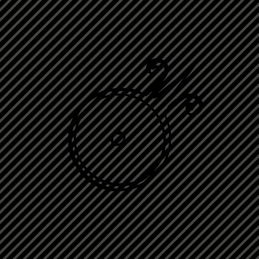 gold4 icon