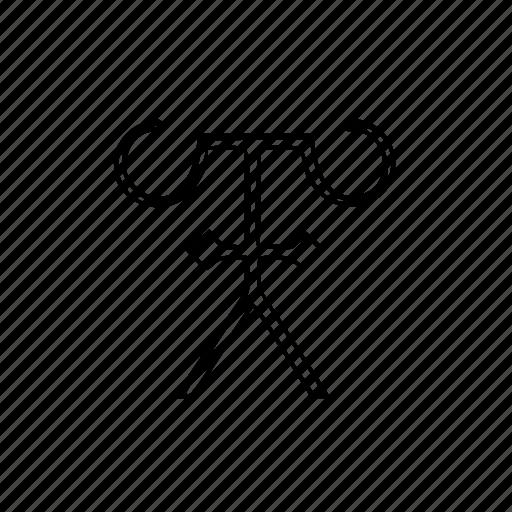 lead icon