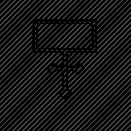 potassium icon