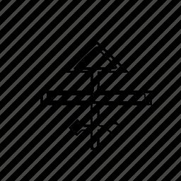 salt icon