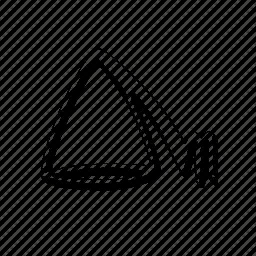 distill, to icon