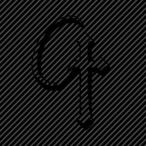 urine icon