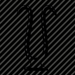 wick icon