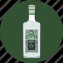 alcohol, beverage, bottle, drink, tequila