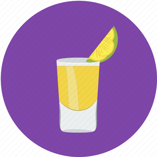 alcohol, beverage, drink, glass, tequila icon