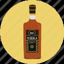 alcohol, beverage, bottle, drink, drinks, tequila