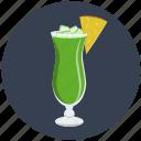 alcohol, bar, beverage, cocktail, drink, glass, shake