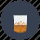 alcohol, beverage, brandy, cognac, drink, glass