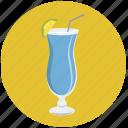 alcohol, beverage, cocktail, drink, glass, shake