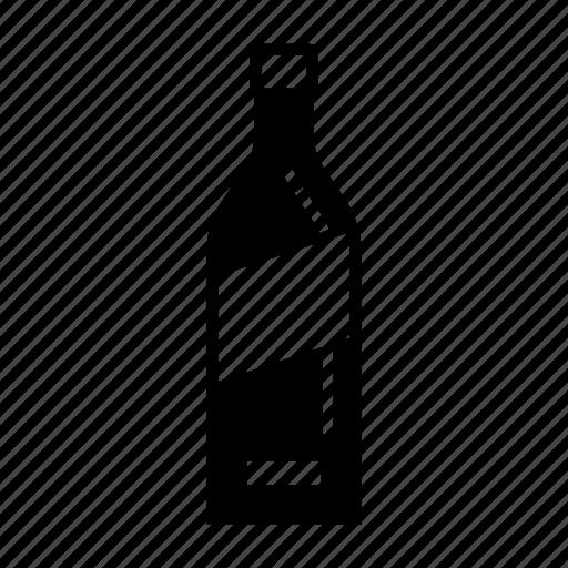 alcohol, booze, bottle, liquor, scotch whisky icon