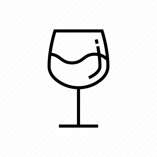alcohol beverage, celebration, drinkware, festival, luxury, party, wine glass icon