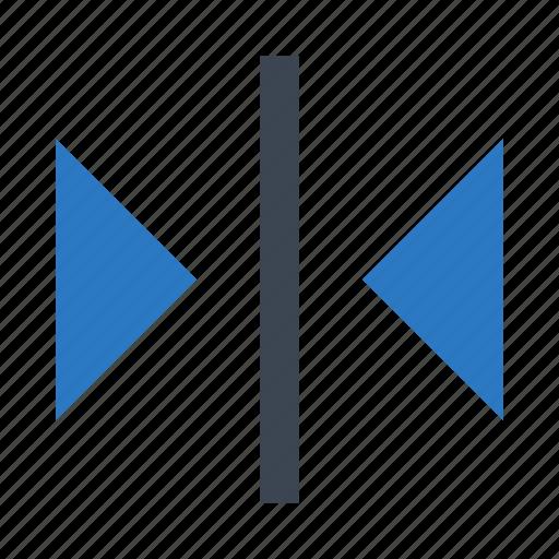 align, alignment, arrows, format, text icon