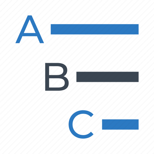 align, alignment, format, layout, text icon