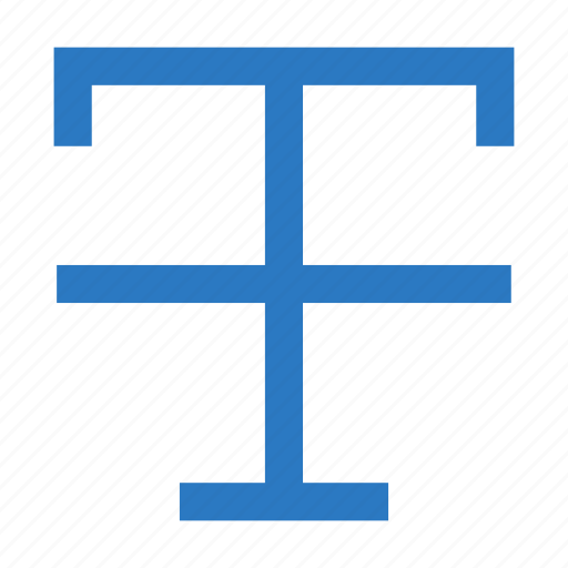 align, font, format, size, text icon