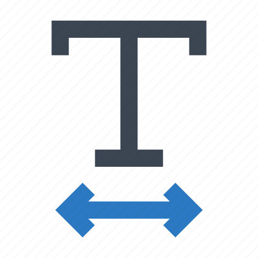 Alignment, font, format, test, text icon - Download on Iconfinder