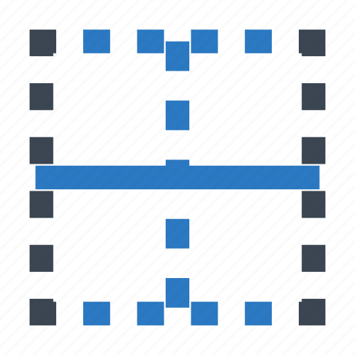 columns, layout, outline, rows, table icon