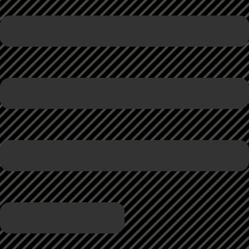 align left center, center align left, direction left center, justify left center, left align center, left text center, text position left icon