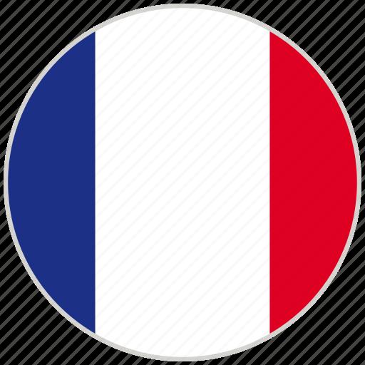 LIVRES EN FRANCAIS