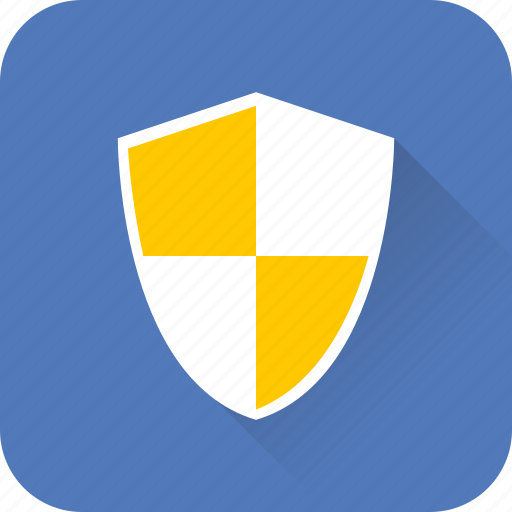 antivirus, browser, business, optimization, protection, seo, web icon