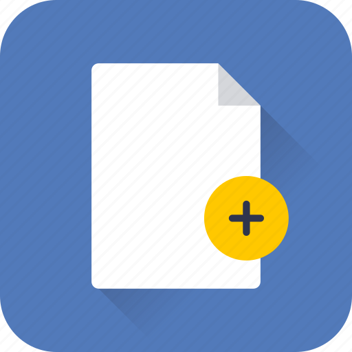 attach, document, documents, extension, file, seo, web icon