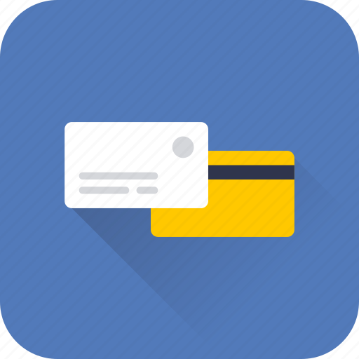 card, credit, ecommerce, payment, seo, shopping, web icon