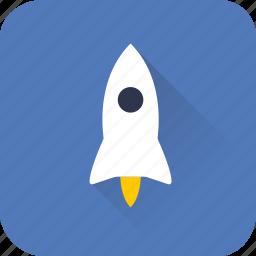 business, launch, marketing, seo, startup, web icon