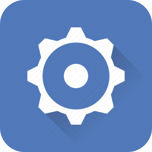 configuration, gear, preferences, seo, settings, tools, web icon