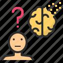 alzheimer, brain, dementia, forget, neurodegenerative