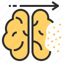 alzheimer, dementia, loss, memory, neurodegenerative