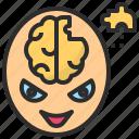 disorder, mad, mental, murderer, psychosis