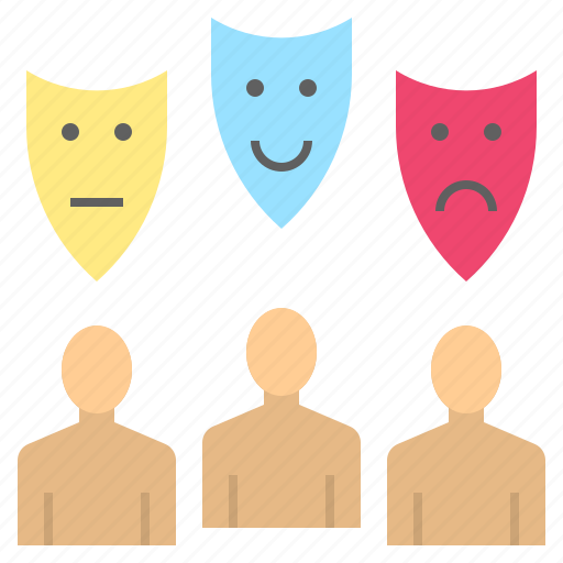 Behavior, character, habit, personal, temper icon - Download on Iconfinder