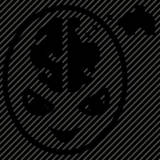 Disorder, mad, mental, murderer, psychosis icon - Download on Iconfinder