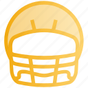 american football, game, helmet, rugby, sports