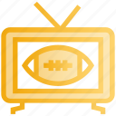 american football, rugby, sports, streaming, television, tv, watch