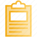 american football, clipboard, players name, sports