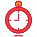 laps, speed, stopwatch, time icon