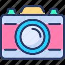 camera, capture, film, photography, photos, video, webcam