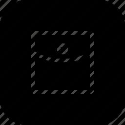 bunch, es, explorer, file, interface, storage icon