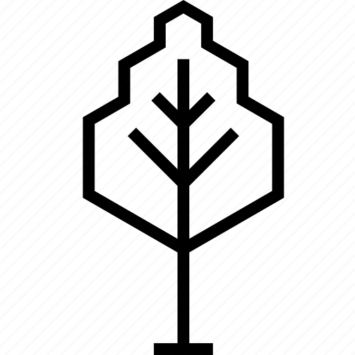 farm, garden, nature, plant, tree icon