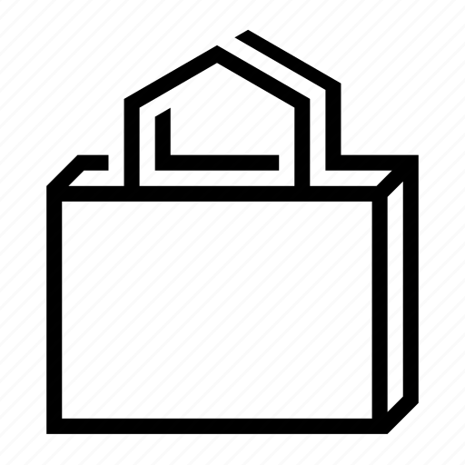 bag, buy, handbag, shop, shopping icon