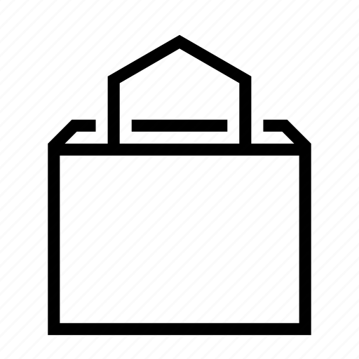 bag, buy, handbag, shop, shopping icon