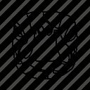 animal, animal icon, pet, turtle, turtle face icon