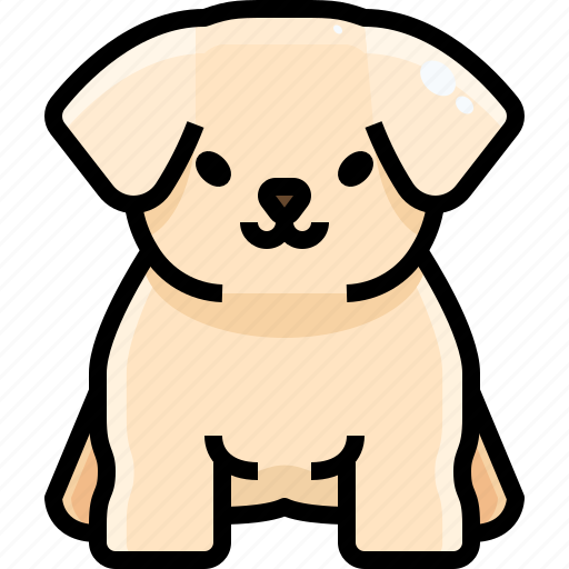Avatar, canine, dog, life, pet, puppy, wild icon - Download on Iconfinder