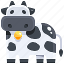animals, avatar, beef, bull, cattle, cow, ox