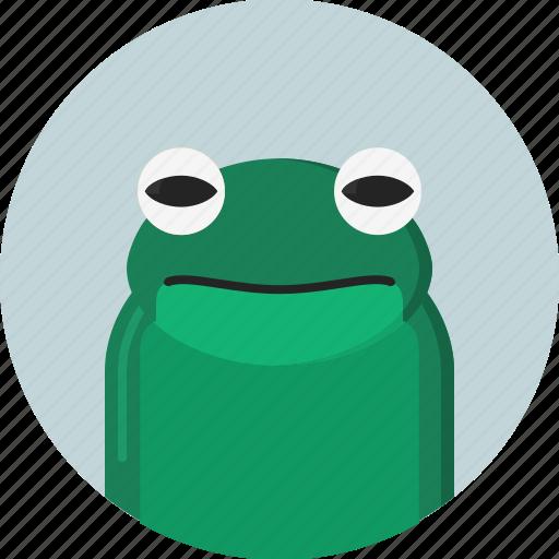 Animal, frog icon - Download on Iconfinder on Iconfinder