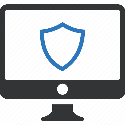 antivirus, bug, computer, protection, secure, security icon