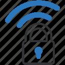 authentication, internet, password, secureline vpn, security, wifi protection