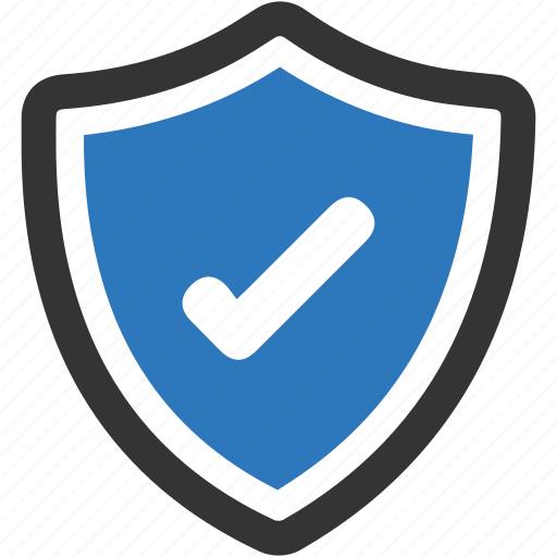 antivirus, protection, security, shield icon icon